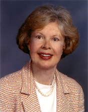 Lynne Agress, founder and president of BWB